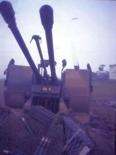 oerlikon 1982