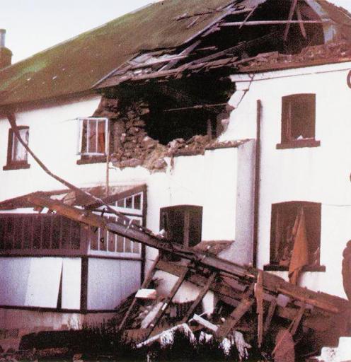 182158_4falklands police station