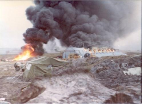 Bombas en la guerra de malvinas 200aetaemlvatacada17521