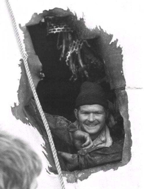 Bombas en la guerra de malvinas 23660_110590582290807_4009441_n