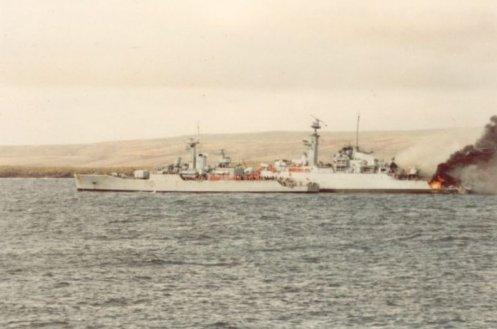 Bombas en la guerra de malvinas 23660_110592058957326_6894564_n