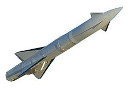 250px-Xmim-115a-1
