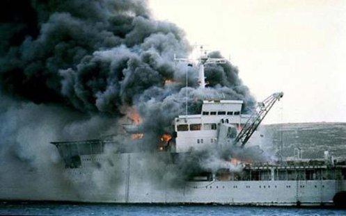 Bombas en la guerra de malvinas 25430_116461948370337_5611263_n
