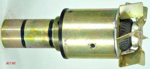 Bombas en la guerra de malvinas 31-02c-003-01