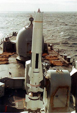 320px-Sea_Dart_missile_HMS_Cardiff_1982