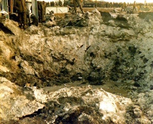 Bombas en la guerra de malvinas 55929905075571bd0292z