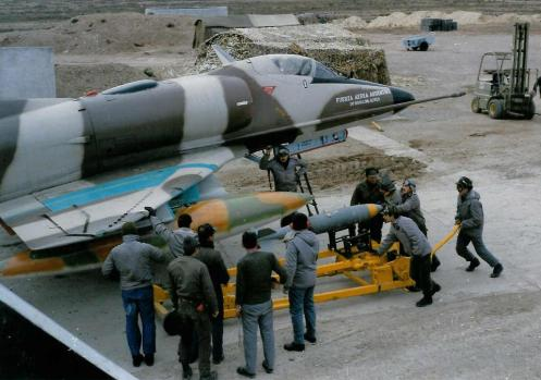 Bombas en la guerra de malvinas 602852_4695812116079_74613314_n