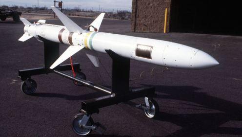 800px-AGM-45_Shrike_on_cart