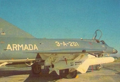 AMD Super Etendard (6)