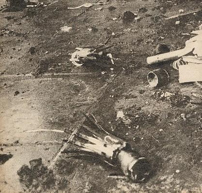 Bombas en la guerra de malvinas Bl-775-malvinas