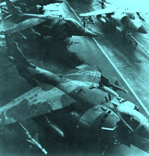 Bombas en la guerra de malvinas Bombas-guiadas-por-laser-guerra-de-malvinas-1982