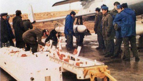 cargado-de-am-39-exocet