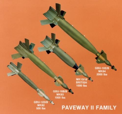 gbu-12-paveway_iis