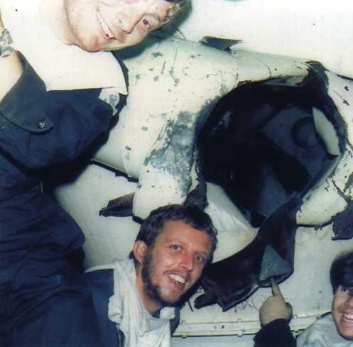 Bombas en la guerra de malvinas Img018vb1