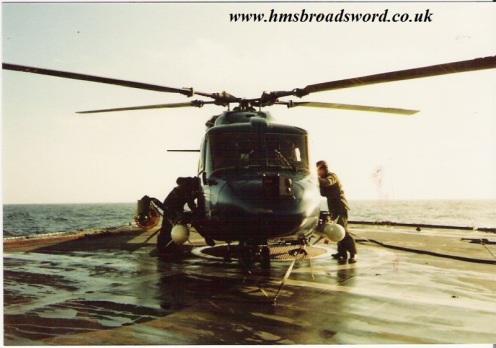 Sea_Skua_Missiles_loaded