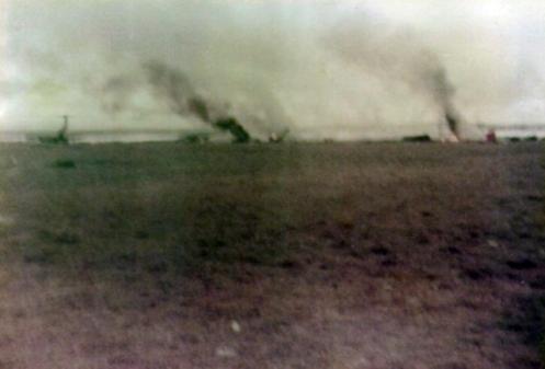 Bombas en la guerra de malvinas Situacic3b3n-en-la-bam-cc3b3ndor-1c2ba-de-mayo-s