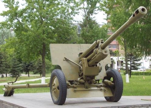 76_mm_divisional_gun_M1942_(ZiS-3)_001
