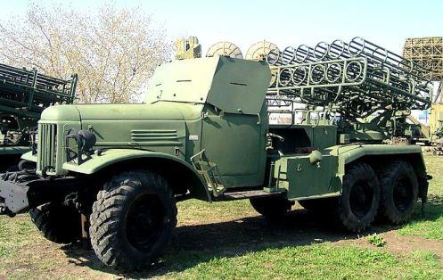 -BM-24M-
