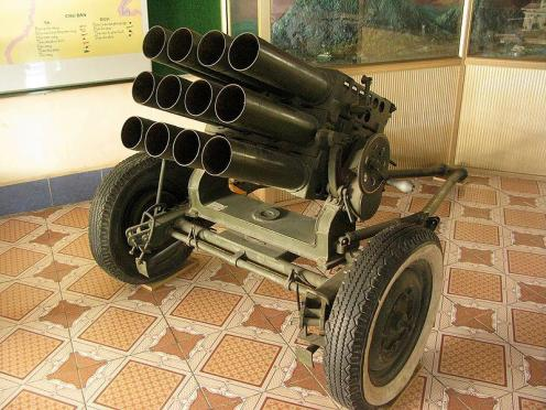 800px-H12_Type_63_multiple_rocket_launcher