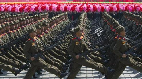 North_Korea_