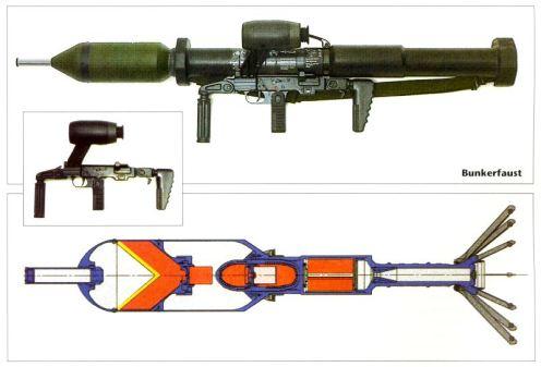 bunkerfaust_02