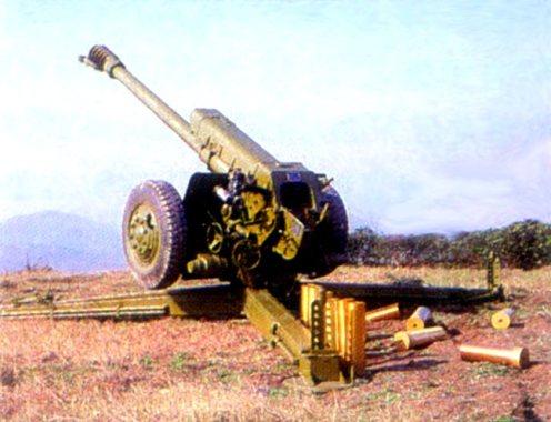 D30-130-1