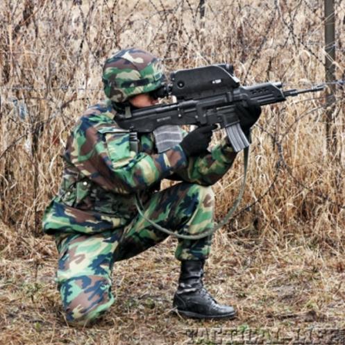 korea-20mm-k11