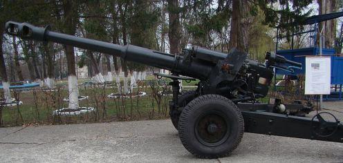 m81-152mm-