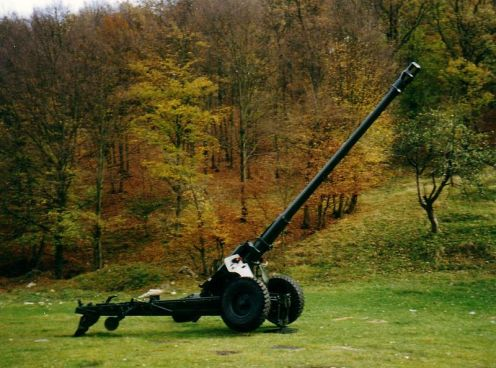 m85-a425-152mm-gun-howitzer