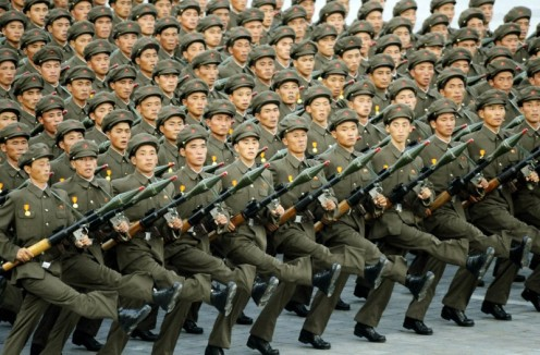 nkorea21RPG-7