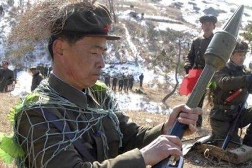 norcorea-misiles