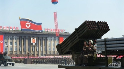 north-korea-and-iran-are-both-subject-to-international-sanctions-over-their-nuclear-activities-520931