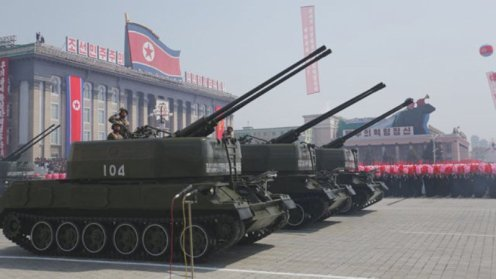 North-Korea-military-parade--April-15--2012-jpg
