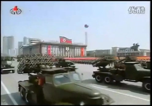 north korea parade (1)