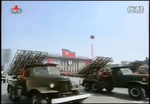 north korea parade (3)