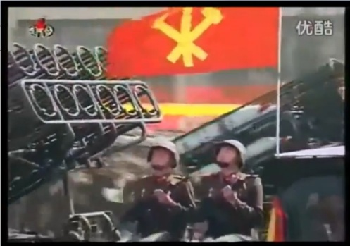 north korea parade (5)