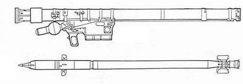 SA-18_Grouse_9K38_Igla