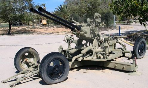 Twin-37-mm-M1939-hatzerim-1