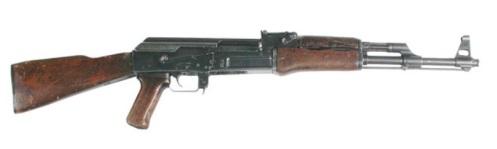 type 58 (2)