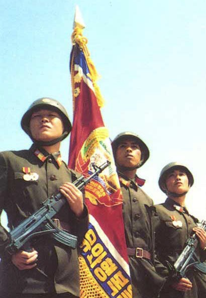 Type%2088%20(DPRK)%20(4)