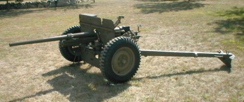 Cannon-M3 37MM