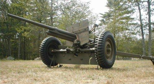 Cannon-P8180251-a
