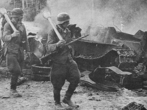 finnish_tali_ihantala_panzerfaust_1944