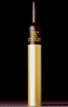 m371a1%2090mm%20heat%20cartridge