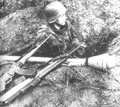 panzerfaust (2)