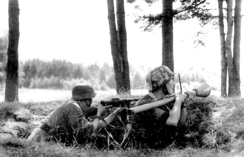 Panzerfaust-30-And-30-Klein-8