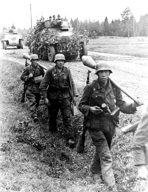 Panzerfaustff