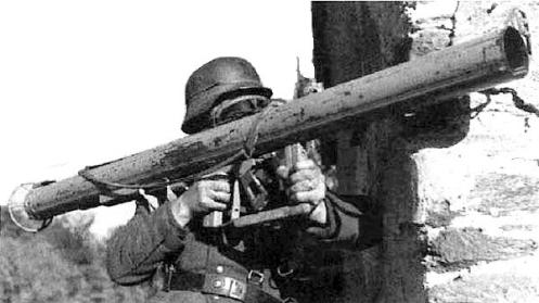Panzerschreck-RPzB-43-1