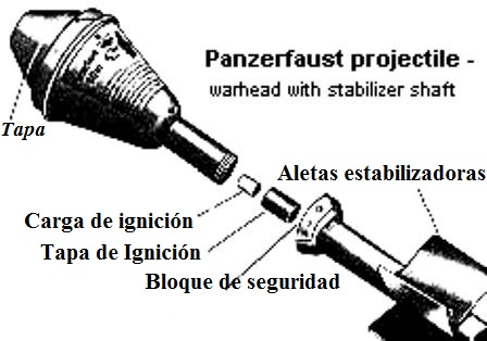 projectilefr44