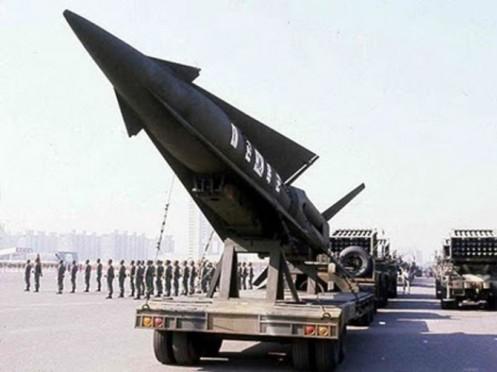 s-korea-to-deploy-missiles-at-sea-border-1358543863-8133